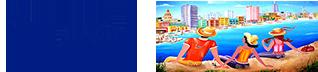Marisol Hernandes: pintora naive de Cuba